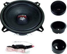Audio-system MX 130 EVO