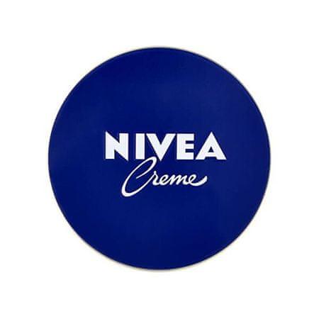 Nivea Intenzív krém (Creme) (mennyiség 30 ml)