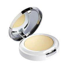 Clinique Redness Solutions kompakt púder minden bőrtípusra(Pressed Powder) 11,6 g