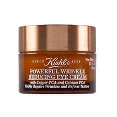 Kiehl´s Očný krém proti vráskam (Powerful Wrinkle Reducing Eye Cream) 15 ml