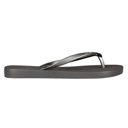 Coqui Női papucsok Kaja Dk. Grey 1325-100-2599 (méret 42)