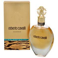 Roberto Cavalli 2012 - EDP