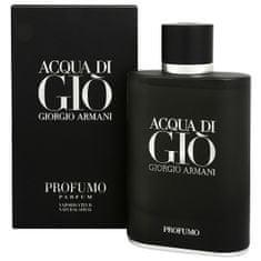 Giorgio Armani Acqua di Gio Profumo - EDP