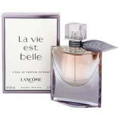 Lancome La Vie Est Belle Intense - EDP
