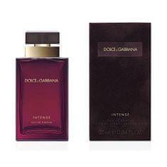 Dolce & Gabbana Pour Femme Intense - EDP