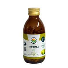 Salvia Paradise Triphala - zmes 3 plodov kapsule