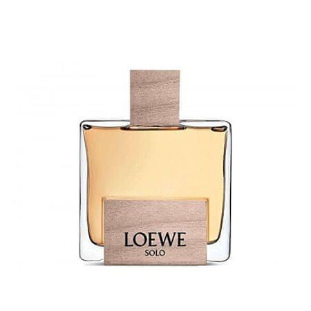 Loewe Solo Loewe Cedro - EDT 50 ml