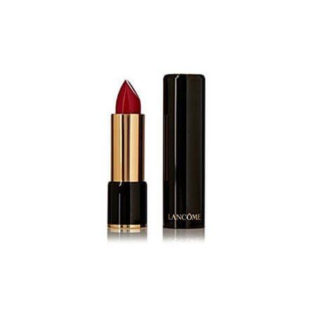 Lancome Luxus krémes rúzs L`Absolu Rouge 3,4 g (árnyalat 11 Rose Nature)