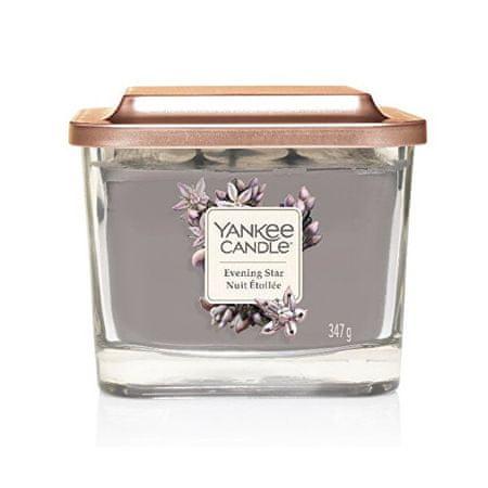 Yankee Candle Evening Star illatgyertya 347 g - közepes