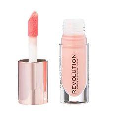 Makeup Revolution Sijaj za ustnice Pout Bomb Plumping 4,6 ml