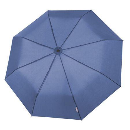 Tamaris Damski składany parasol Tambrella Daily blue