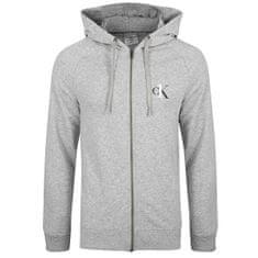 Calvin Klein Bluza męska CK One NM1865E-080