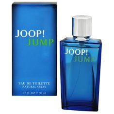 JOOP! Jump - woda toaletowa