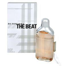 Burberry The Beat - EDP