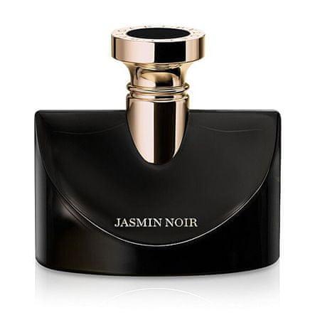 Bvlgari Splendida Jasmin Noir - EDP 30 ml