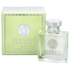 Versace Versense - miniatúra EDT