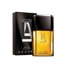 Azzaro Pour Homme - EDT