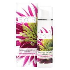RYOR Bőrvilágosító szemkörnyékápoló krém peptidekkel 30 ml