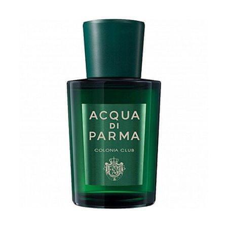 Acqua di Parma Colonia Club - EDC 180 ml
