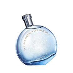 Hermès Eau Des Merveilles Bleue - EDT