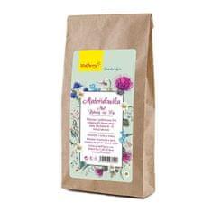 Wolfberry Materina dúška vňať bylinný čaj 50 g