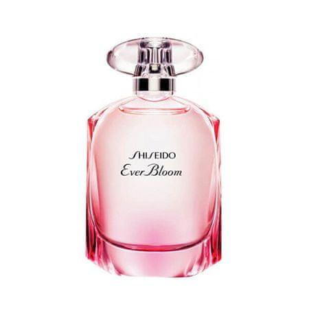 Shiseido Ever Bloom - EDP 90 ml