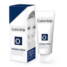 Cutishelp OPAREN™ konopný přípravek při oparech 4 ml