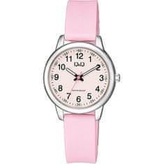 Q&Q Detské hodinky QC15J315