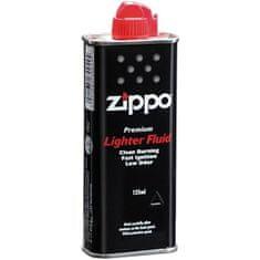 Zippo Benzín do zapaľovačov Zippo 125ml 10009