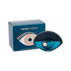 Kenzo World Intense - EDP