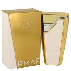 Armaf Eternia Woman - EDP