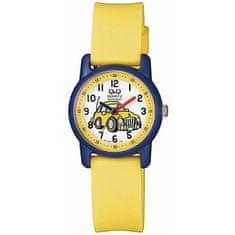 Q&Q Dětské hodinky VR41J009