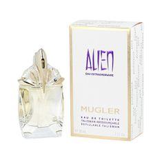 Thierry Mugler Alien Eau Extraordinaire - EDT (plnitelná)