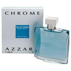 Azzaro Chrome - EDT
