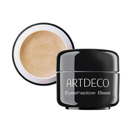 Art Deco Szemhéjfesték alapozó (Eyeshadow Base) 5 ml