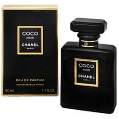 Chanel Coco Noir - EDP