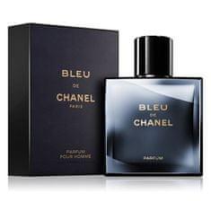 Chanel Bleu De Chanel Parfum - EDP