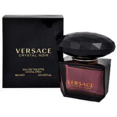 Versace Crystal Noir - EDT