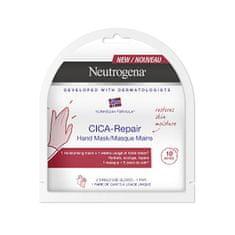 Neutrogena CICA - Repair (Hand Mask) 1 para