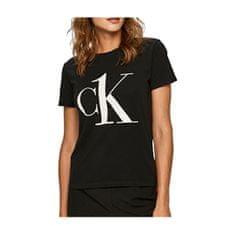 Calvin Klein Dámské triko QS6436E-3WX