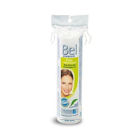 Bel Premium vattakorong arctisztításhoz 75 db