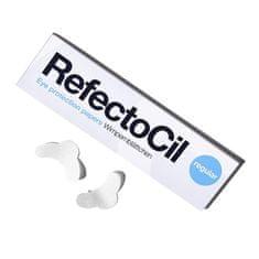 Refectocil zaščitni Refectocil 96 kosov