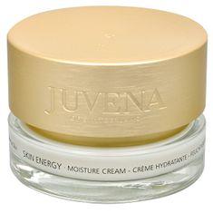 Juvena Denný a nočný hydratačný krém pre normálnu pleť Skin Energy (Moisture Cream) 50 ml