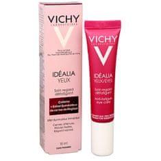 Vichy Očný krém pre ideálny pohľad Idealia Eyes 15 ml