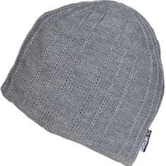 Capu Téli sapka 4047-D Grey