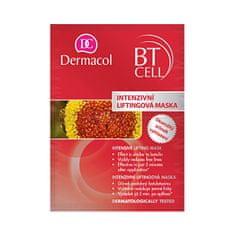 Dermacol Intenzívna liftingová maska BT Cell 2 x 8 g