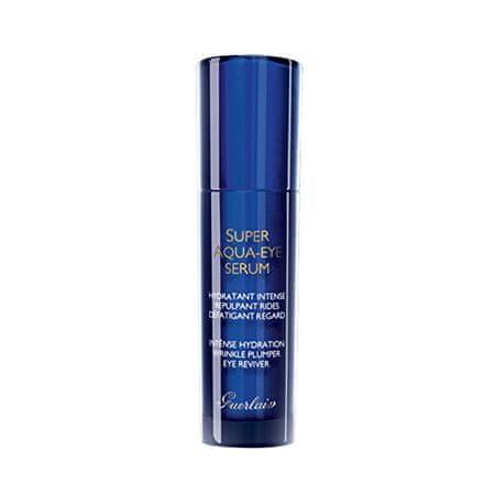 Guerlain Super Aqua (Eye Serum) 15 ml