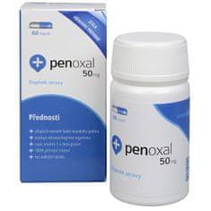 Penoxal 50 mg 60 kapsúl