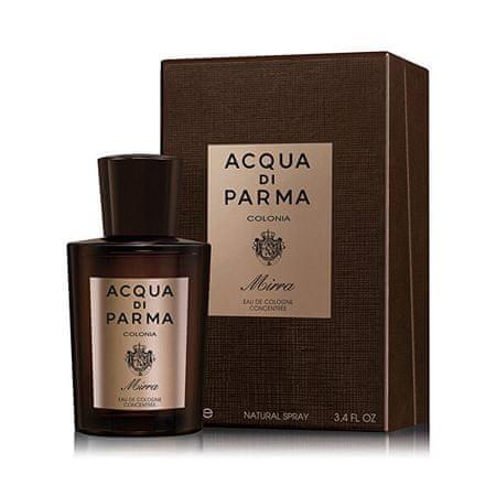 Acqua di Parma Colonia Mirra - EDC 100 ml
