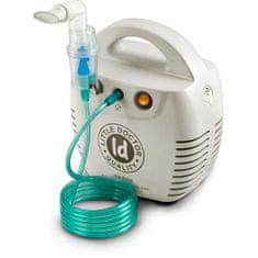 Little Doctor Kompresorový inhalátor LD-211C - bílý